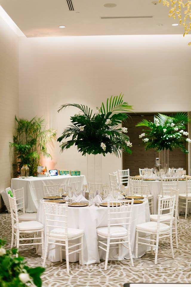 zara zota a chair affair white chiavari chairs reception