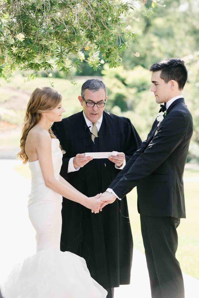 timeless Orlando wedding 2