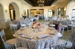Custom Linens – Vendor Spotlight