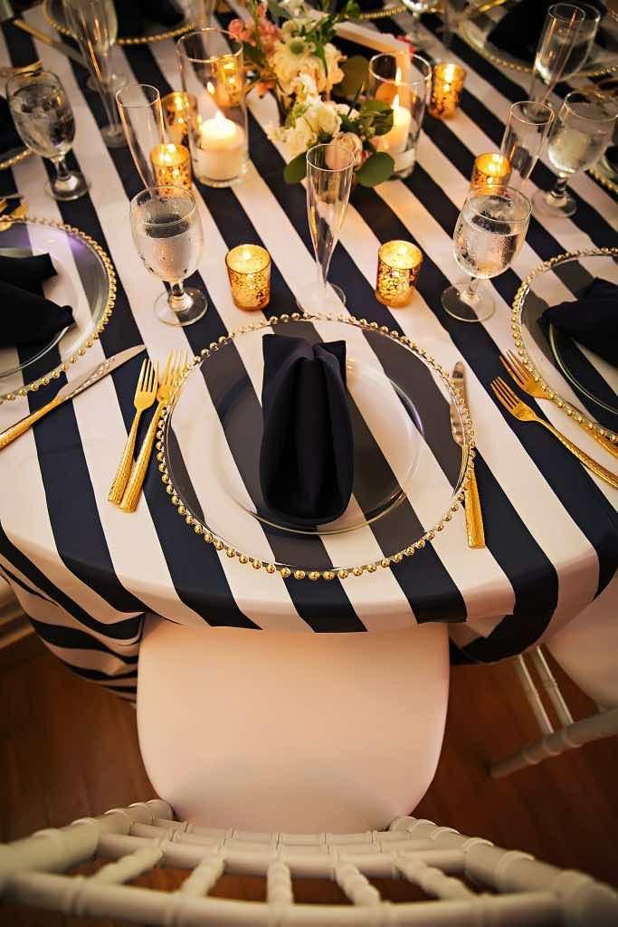 vendor spotlight custom linens