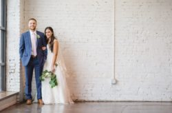 August 2018 Wedding Rental Winners