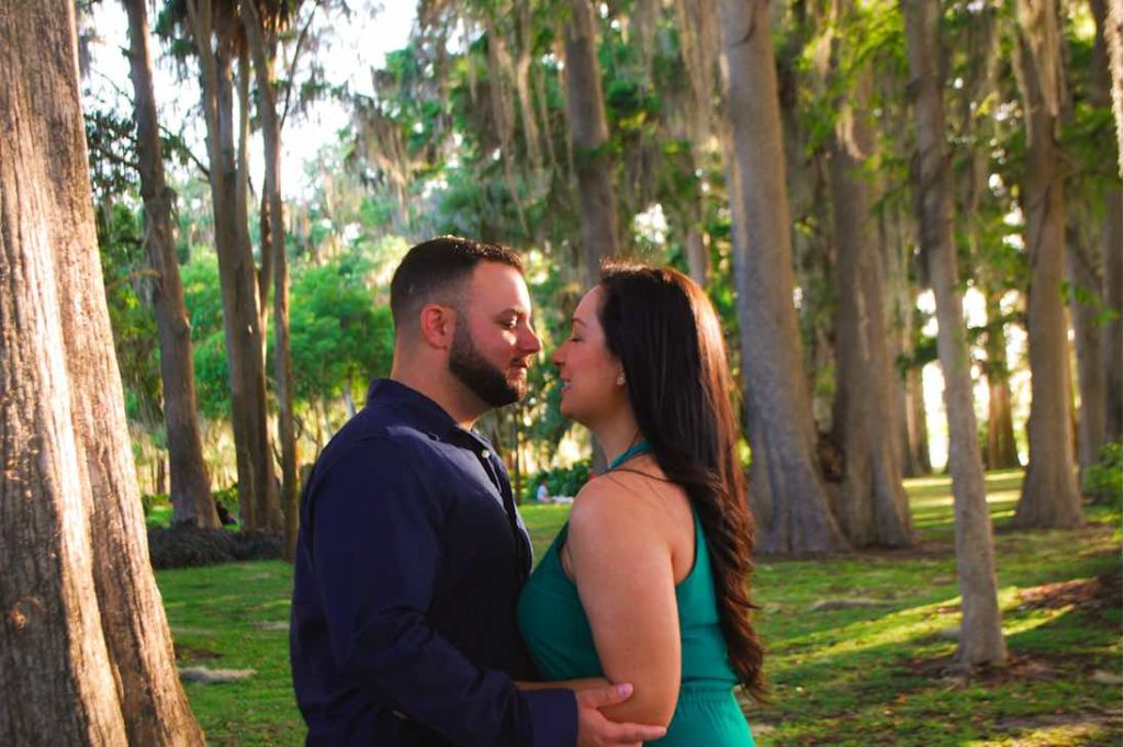 September 2018 wedding rental winners
