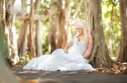 Vendor Spotlight – Andy Martin Photography