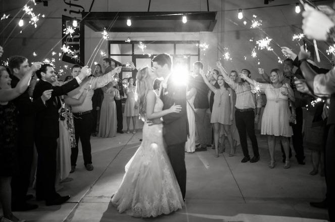 vintage-style Lakeland destination wedding