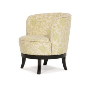 Fern Chair - A Chair Affair Rentals