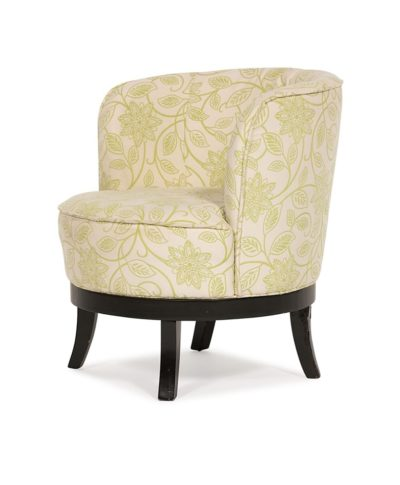 Fern Chair – A Chair Affair Rentals