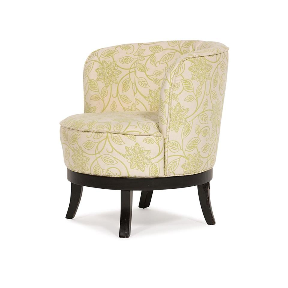 Fern Chair - A Chair Affair Rentals