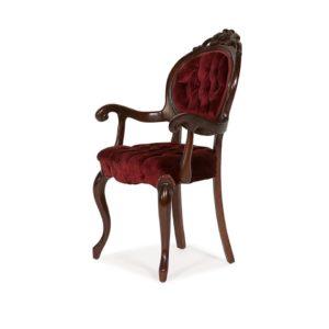 Helen Chair - A Chair Affair Rentals