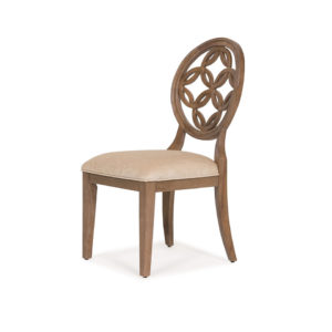 Josie Chair - A Chair Affair Rentals