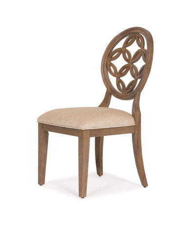 Josie Chair – A Chair Affair Rentals
