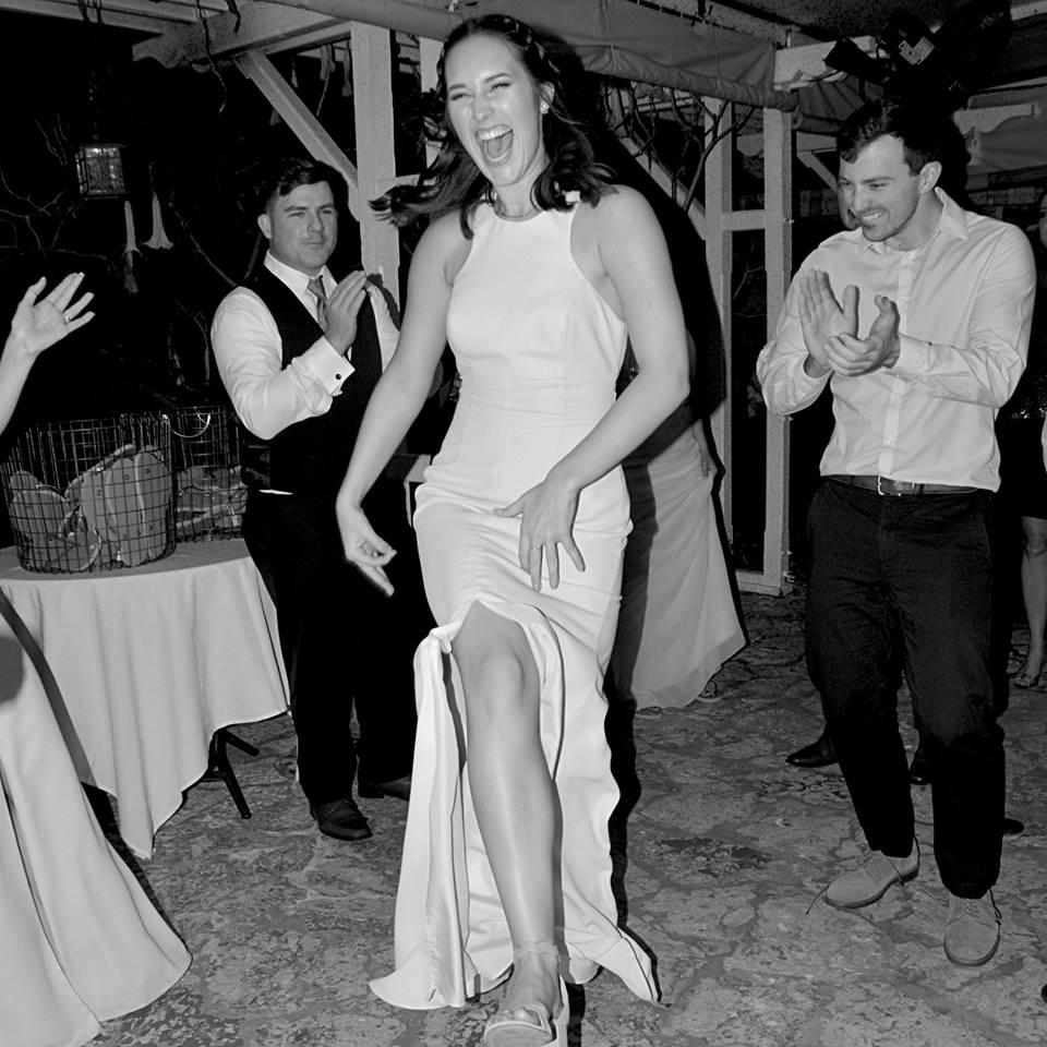 Nadine Nasby Photography - Vendor Spotlight - Wedding Fun