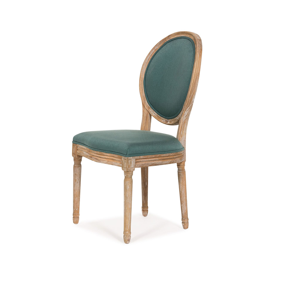 Peggy Chair - A Chair Affair Rentals