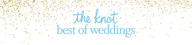 The Knot Banner, A Chair Affair
