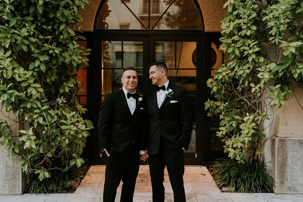 Alfond-Inn-Wedding-A-Chair-Affair-LGBT-Wedding-Two-Grooms