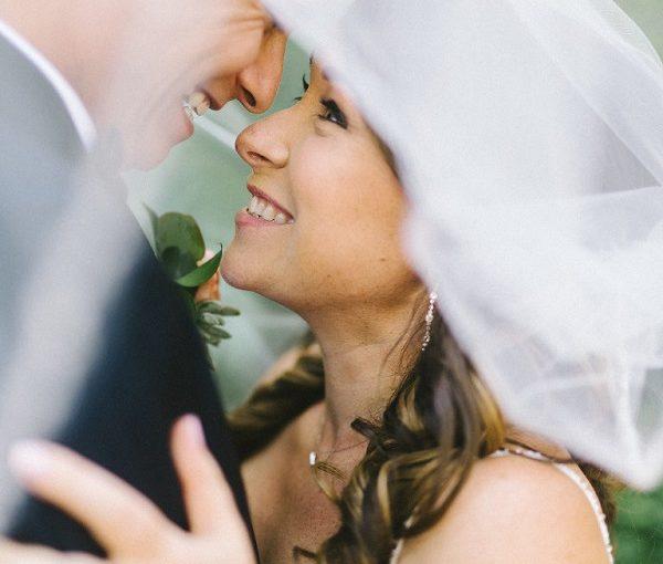 Tradewinds Island Resort wedding, Kera Photography, A Chair Affair, Beach Wedding, Bride & Groom