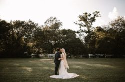 Bramble Tree Estate Boho Chic Wedding