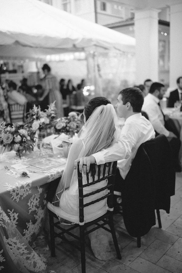 Palmetto-Riverside-BB-A-Chair-Affair-Sunglow-Photography