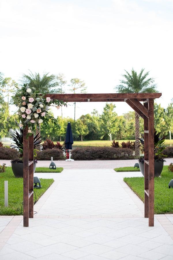 The Grove Resort, A Chair Affair, Kathy Thomas