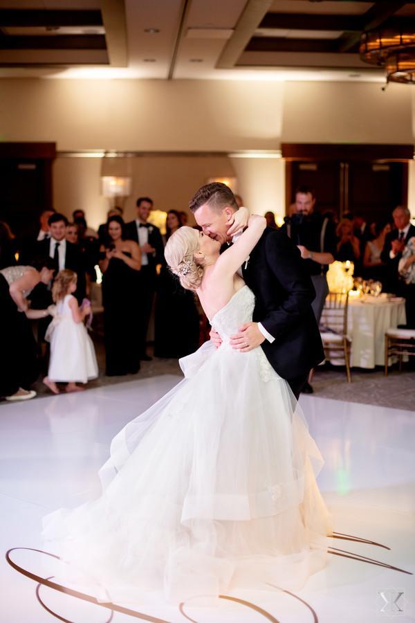 glamorous alfond inn wedding a chair affair
