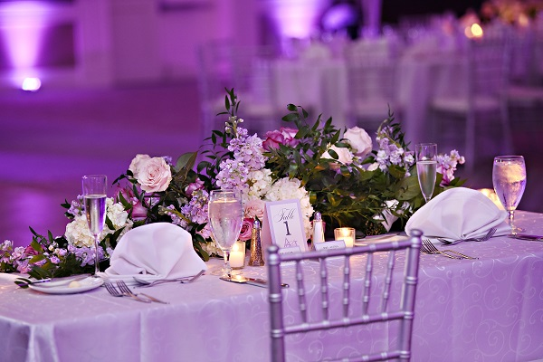 Reunion-Resort-Jewish-Wedding-A-Chair-Affair-Rhodes-Studios-Chiavari-chairs