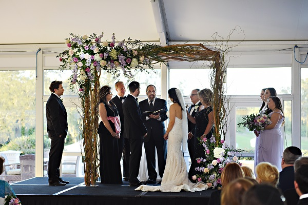 Reunion-Resort-Jewish-Wedding-A-Chair-Affair-Rhodes-Studios-wedding-ceremony