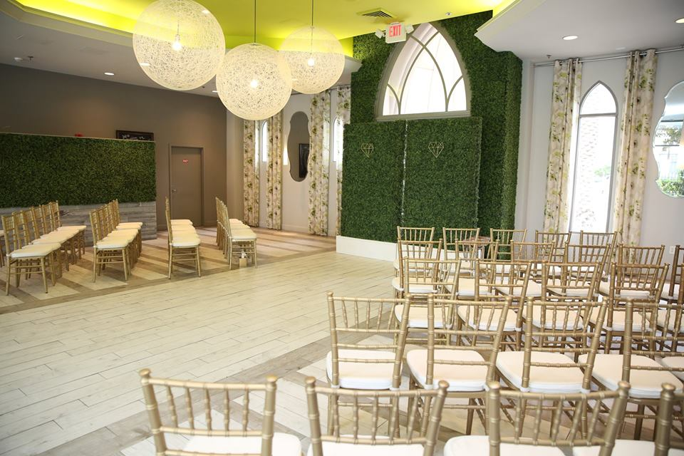 castle hotel wedding chair affair gold chiavari chairs