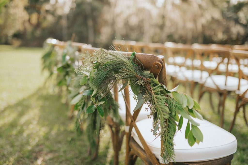 winter wedding the mulberry a chair affair french country chairs