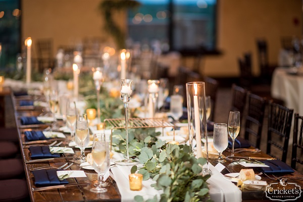Bella Collina, Tuscan Wedding, Crickets Photo, A Chair Affair