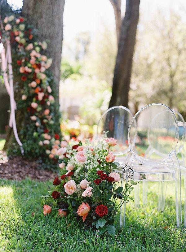 Private Home Photo Shoot, Theresa Nicole Events, A Chair Affair