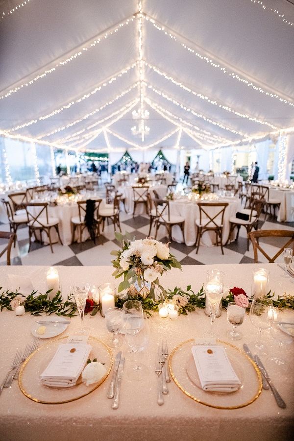Tampa Yacht and Country Club, Ryan Joseph Photo, A Chair Affair, specialty seating, specialty chairs
