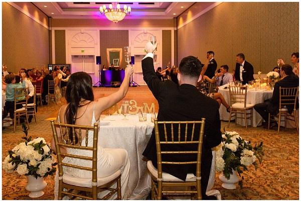 A- Chair-Affair- Reunion Resort- Blush and Ivory Wedding