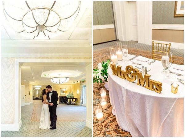A- Chair-Affair- Reunion-Resort- Blush and Ivory Wedding