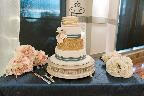 Navy-and-Blush-Lake-Mary-wedding-A-Chair-Affair