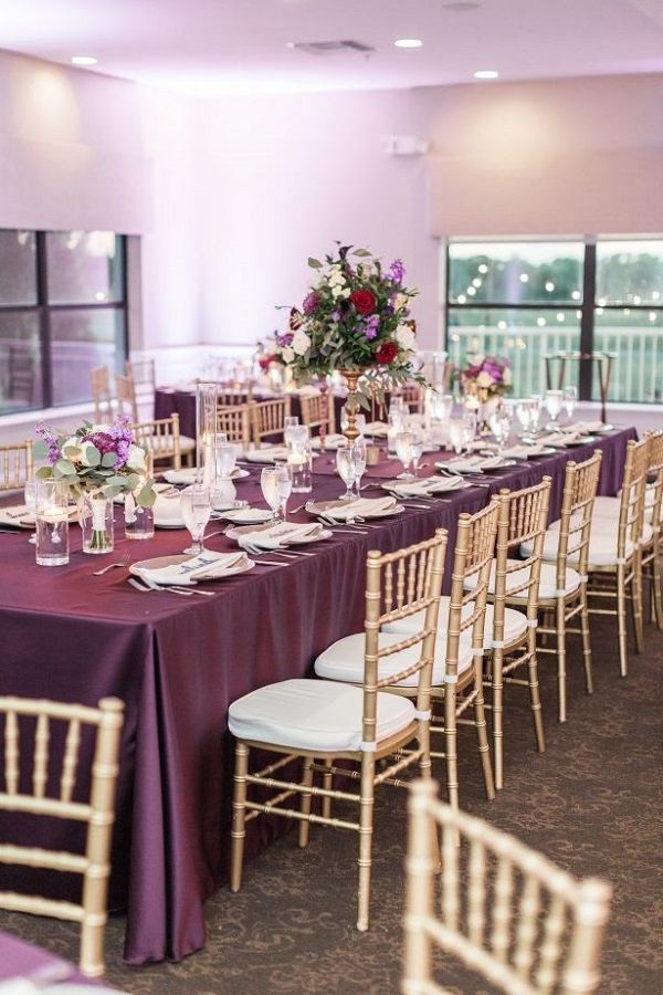 Jewel-Toned-Elegant-Florida-Wedding-A Chair Affair
