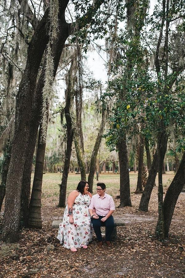 Orlando-Engagement-locations-A Chair Affair