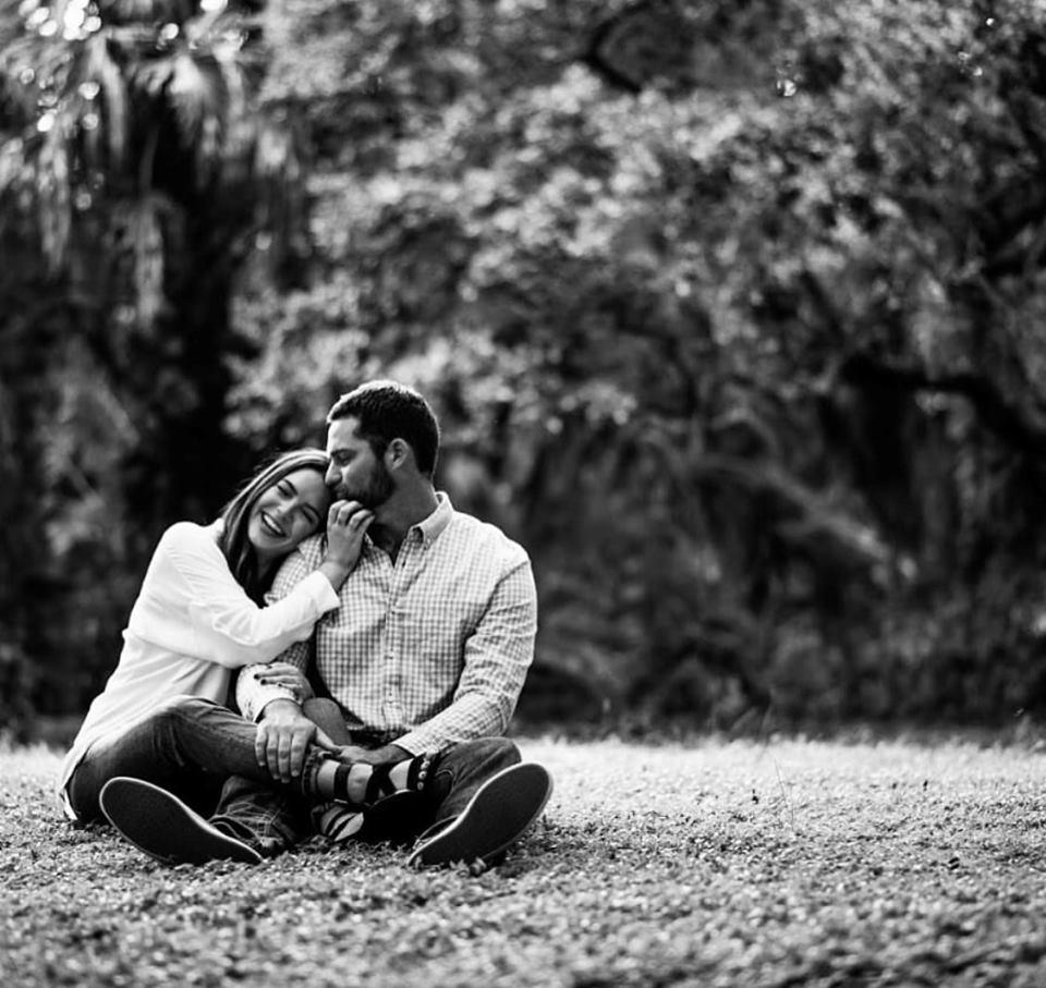 September 2019 Wedding Rental Winners - A Chair Affair