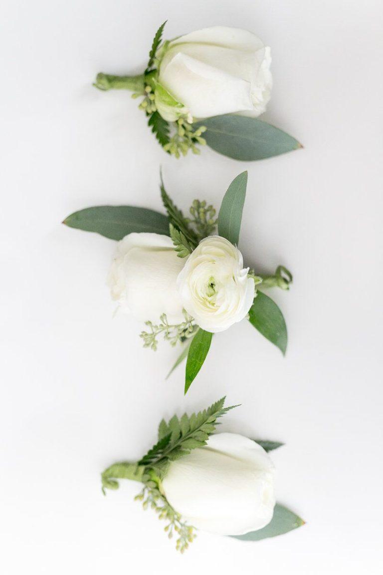 Alfond Inn Flowers