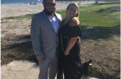 November 2019 Wedding Rental Winners