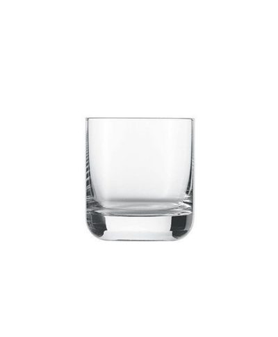 Short Whiskey Glass – A Chair Affair Rentals
