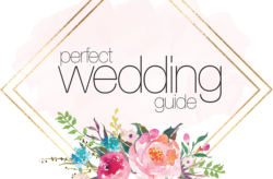 Vendor Spotlight- Perfect Wedding Guide