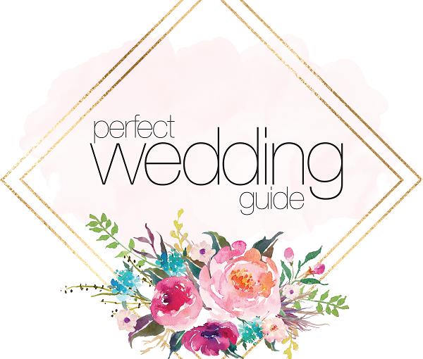 Vendor Spotlight- Perfect Wedding Guide