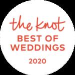 2020 TK Best of Weddings - A Chair Affair
