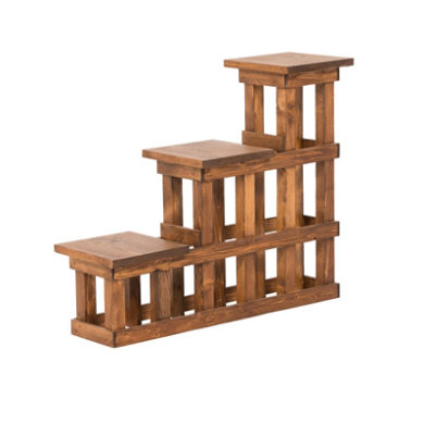 Felix Plant Stand