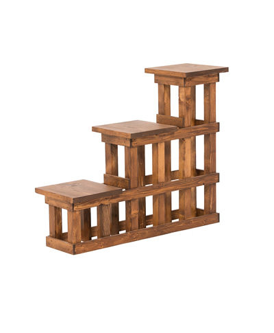 Felix Plant Stand – A Chair Affair Rentals