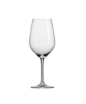 Forte White Wine - A Chair Affair Rentals