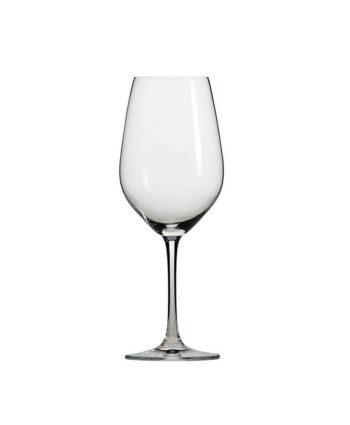 Forte White Wine - A Chair Affair Rentals