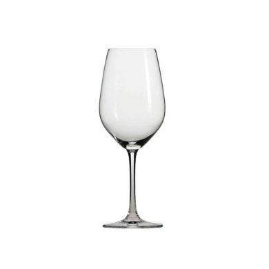 Forte White Wine