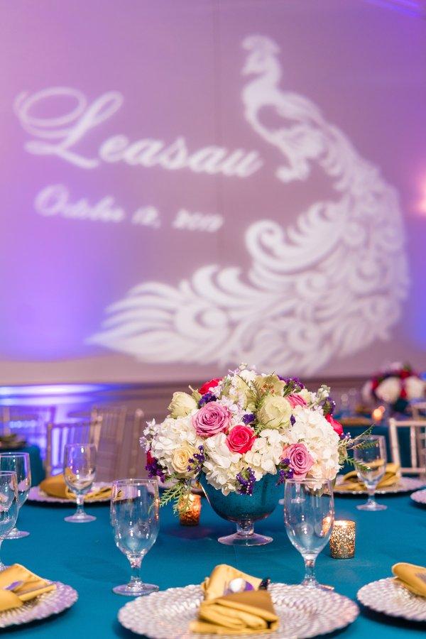 Holy Trinity-A Chair Affair-Hawaiian wedding