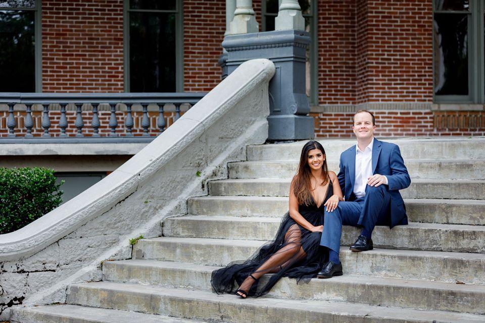 January 2020 Wedding Rental Winners