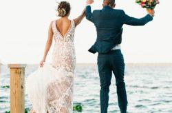 Celebrating Your Leap Day Wedding